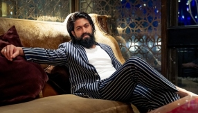 Yash Doubles His Remuneration For KGF Chapter 2