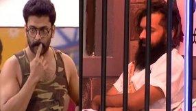 Bigg Boss Malayalam 3: Manikuttan Is The New Captain