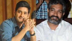 Mahesh Babu's Next With Rajamouli To Go On Floors In 2022?