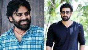 Shooting Of Ayyappanum Koshiyum Remake Resumes In Hyderabad