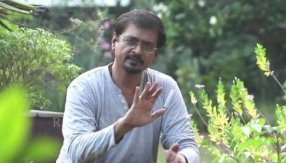 Venu Arvind Has Not Slipped Into Coma, Clarifies Co-Actor