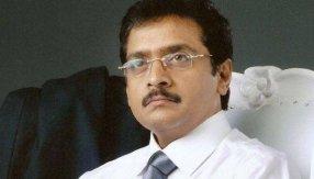 Venu Arvind Admitted To Hospital Post Brain Surgery