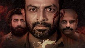 Prithviraj & Roshan Create Excitement For Kuruthi Trailer