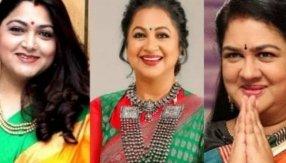 Aadavaallu Meeku Johaarlu Star Cast Revealed