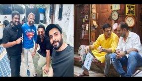 Confirmed! Adipurush To Clash With Raksha Bandhan