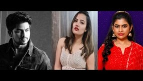 BB 5 Telugu: How To Vote For Sunny, Siri, Kajal And Others?