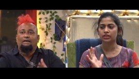 Bigg Boss 5 Telugu: Lobo, Kajal And 6 Others Nominated
