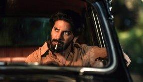 Dulquer Salmaan Reacts To Rumours On Kurup Star Cast