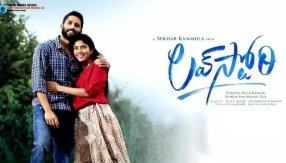 Love Story Day 3 Box Office Collection
