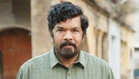 Posani Krishna Murali Demands Justice For Tollywood Actress