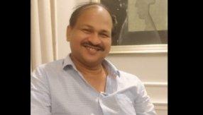 RR Venkat Passes Away At 54