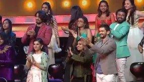 Super Singer 8 Winner: Anirudh Has A Surprise In Store!