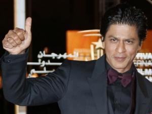 Big Boss 8: Salman Khan Makes Way For Shahrukh Khan As Host?