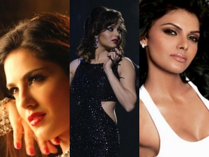 FHM India Sexiest Women List 2014: Drashti Dhami Beats Sunny Leone, Gauhar Khan, Sherlyn Chopra!