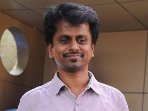 Plagiarism Suit Against AR Murugadoss For Kaththi Quashed