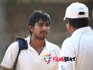 Jeeva Movie Review