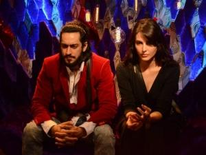 Bigg Boss 9: Rishabh & Mandana Target Kishwer In Next Task!