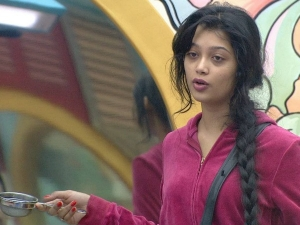 Bigg Boss 9: Rishabh Makes Vegan Digangana Cook Non-Veg Food!