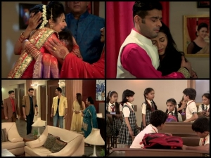 Yeh Hai Mohabbatein: Dr Manoj To Help Ishita By Talking To Shagun?