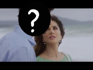 This Co-star Of Sunny Leone Confessed About His One Night Stands In College!