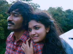 'Thodari' Movie Review & Rating: Just Short Of A Pleasant Journey!