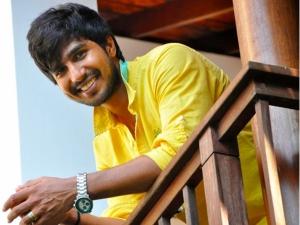 Excited To Reunite With 'Mundasupatti' Director: Vishnu