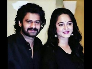 REASON Why Anushka Shetty LIKES HIM! Prabhas Is Doing This Even After The Success Of Baahubali