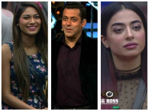 Bigg Boss 11: Salman Khan To Shoot Promo Soon; Lopamudra Raut & VJ Bani To Join The Show!