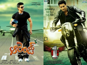 Why Orange & Nenokkadine(1) Should Not Have Tanked At The Box Office!