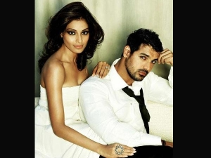 If Your Ex Is An AS****E, Friendship Is Not Possible! Is Bipasha Basu Talking About John Abraham?
