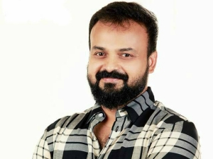 Kunchacko Boban's Next Gets A Title!