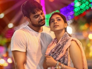 Tovino Thomas-Aashiq Abu's Mayanadhi Gets A Release Date!
