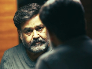 Villain Movie Review: Mohanlal, The Actor Is Back..!!