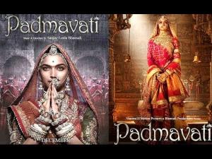 Padmavati Row: Will Provide Security To Theatres If Needed: Maharashtra Government