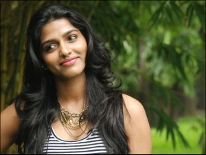 Sai Dhansika Finally Opens Up On TR Controversy