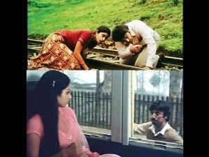Kamal Haasan On Sridevi's Sudden Demise: 'Sadma's Lullaby Haunts Me Now'