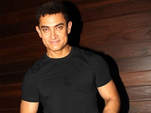 Aamir Khan's Crazy Fan Following In India & China Makes Him World's Biggest Superstar