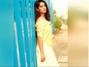 Dipika Kakar Bags First Project Post Marriage, To Be Part Of Ekta Kapoor's Supernatural Show!