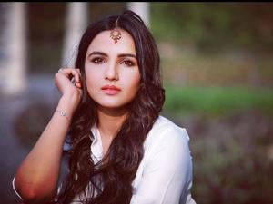Jasmin Bhasin Is Shocked That Dil Se Dil Tak Is Going Off Air, Talks About Khatron Ke Khiladi 9!