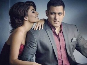 Salman Khan's Race 3 Trailer To Release On THIS Date!