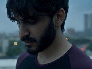 Film-makers Of 'Bhavesh Joshi Superhero' Applaud The Superhero Spirit
