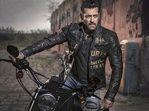 Salman Khan's Race 3 Release Gets DELAYED? Read Details