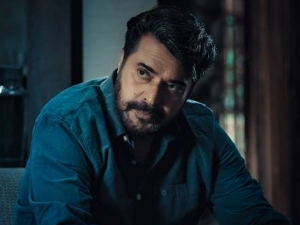 Abrahaminte Santhathikal Review: A Deft Suspense Thriller That Is A Compelling Watch!