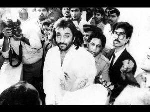 Sanju Was Shattered! Film Industry Had Banned Sanjay Dutt When He Came Back From Jail The First Time