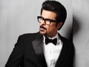 Anil Kapoor On Race 3: The Challenge Was To Look Larger-than-life