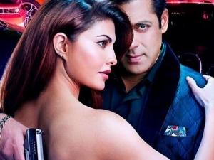 Race 3 Box Office Prediction: Will Salman Khan's Film Enter Rs 100 Crore Club In Its First Weekend?