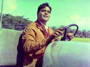 Remembering Rajendra Kumar On His 89th Birth Anniversary!