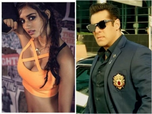 Complete Details About Salman Khan & Disha Patani's Roles In Bharat Revealed!