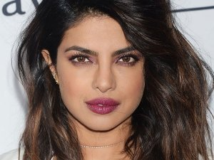 Priyanka Chopra Made A Choice Cos Something Very Special Was Coming Into Her Life: Bharat Director