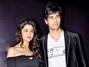 Not Jacqueline! Sidharth Malhotra Is Dating This Actress After His Break-up With Alia Bhatt